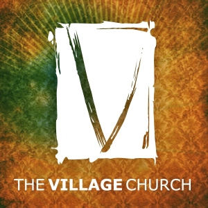 Matt Chandler is the Lead Pastor of The Village Church in Dallas, Texas